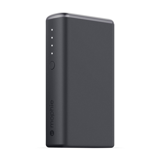 Mophie Power Reserve 5200 mAh Black