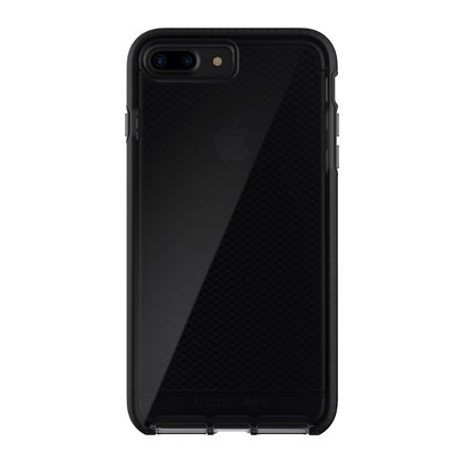 Tech21 Evo Check for iPhone 7 Plus Smokey/Black