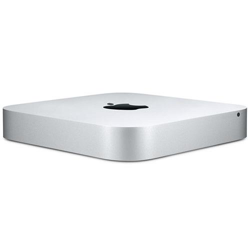 Mac mini dual-core i5 1.4GHz/4GB/500GB/HD Graphics 5000