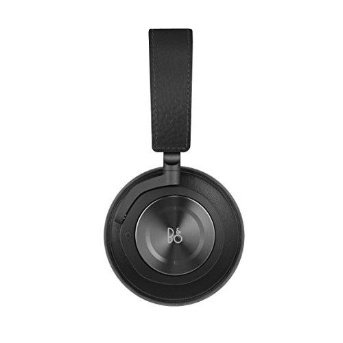Bang & Olufsen BeoPlay H9 Wireless Active Noise Cancellation Black