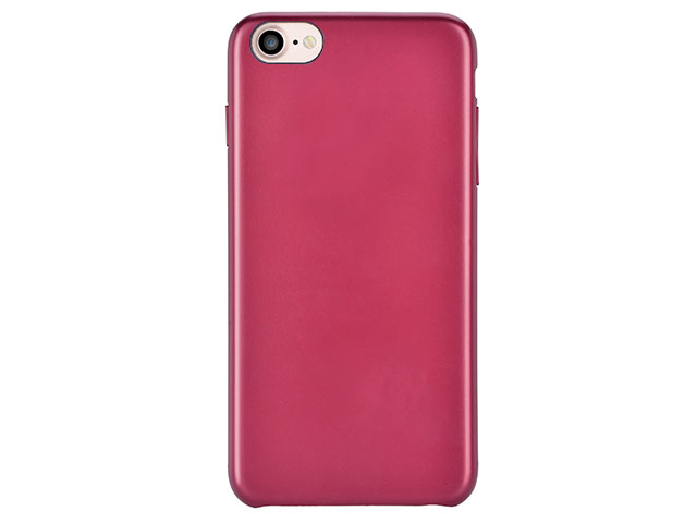 Devia CEO 2 iPhone 7 Wine Red