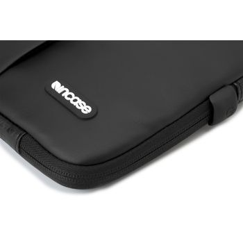 "Incase Protective Sleeve Deluxe for MB Pro Retina 15"" - Black"