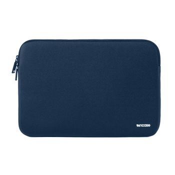"Incase Neoprene Classic Sleeve for MB 15"" - Midnight Blue"
