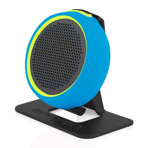 Braven Speaker 105 Energy Blue