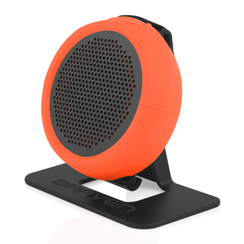 Braven Speaker 105 Sunset