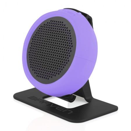 Braven Speaker 105 Periwinkle Blue