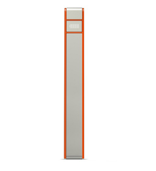 Mophie Juice Pack PowerStation Orange