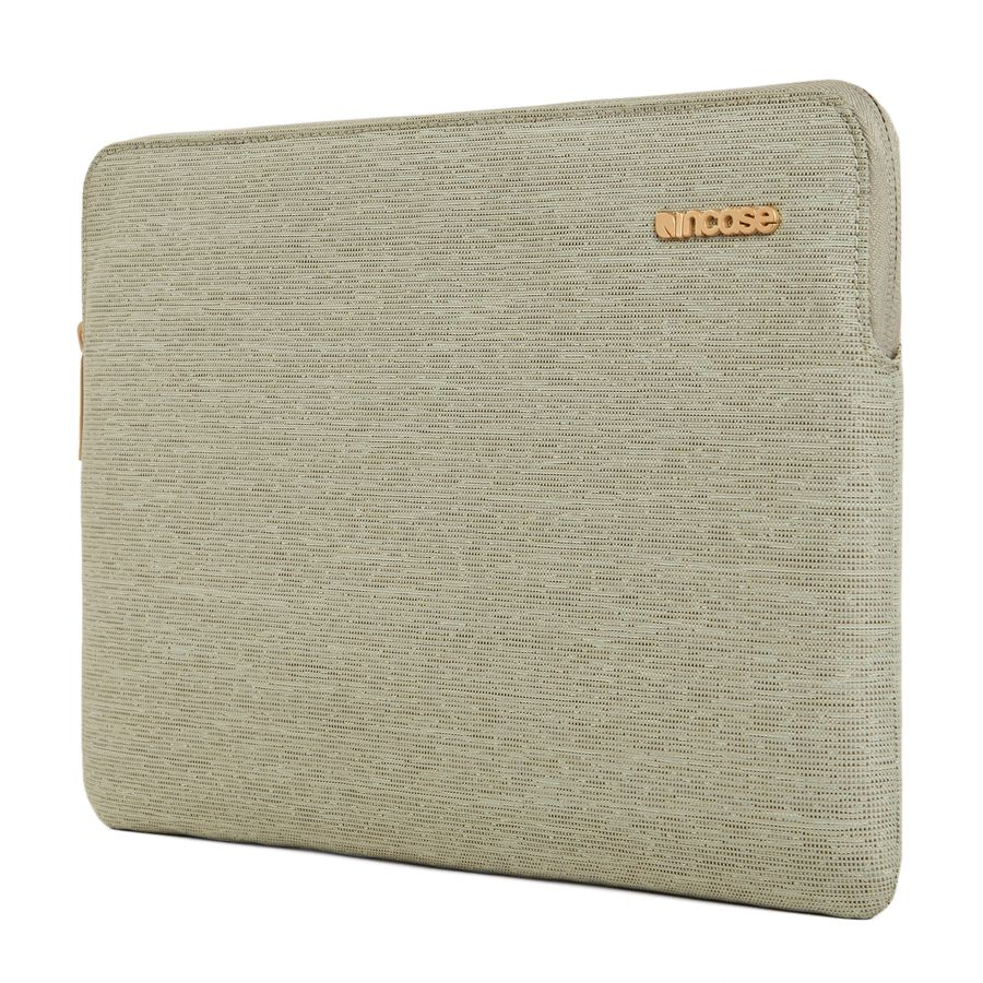 "Incase Slim Sleeve For MacBook 12"" Heather Khaki"