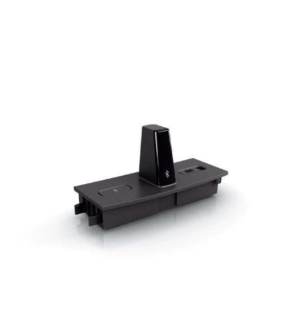 Bose SoundDock 10 Bluetooth Adapter