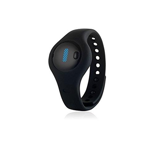 Fitbug ORB Black | Tradeline Egypt Apple