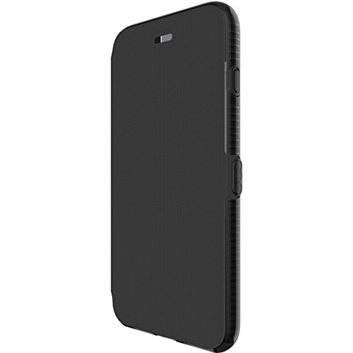 Tech21 Evo Wallet for iPhone 7 Plus Black