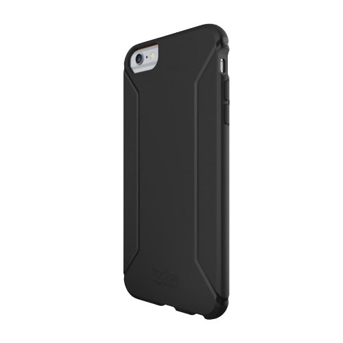 Tech21 Evo Tactical for iPhone 7  Black