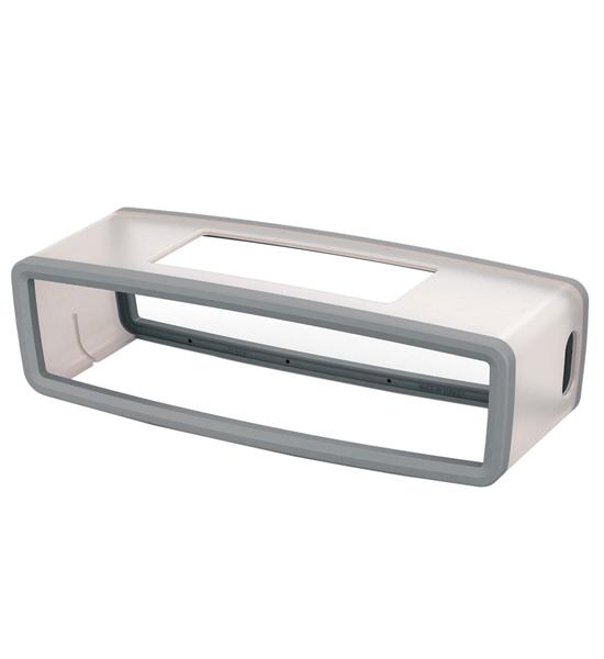 Bose SoundLink Mini Soft Cover Gray