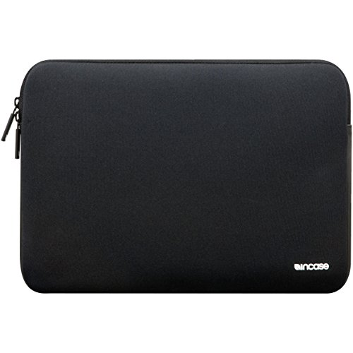 "Incase Neoprene Sleeve for 15"" MacBook Pro black"