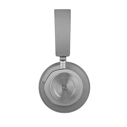 BeoPlay H7 Cenere Gray - Wireless | Tradeline Egypt Apple