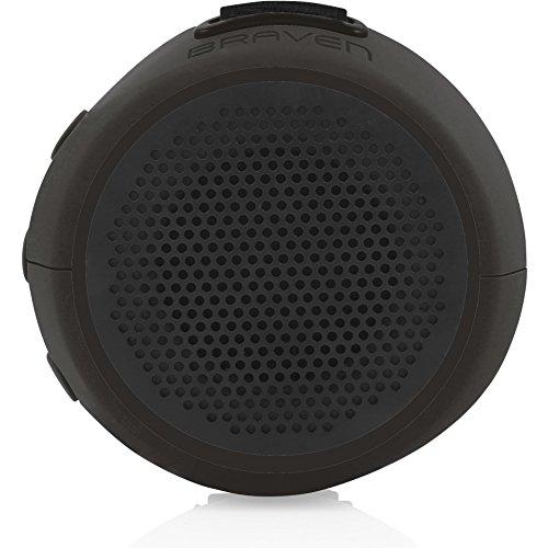 Braven Speaker 105 Black