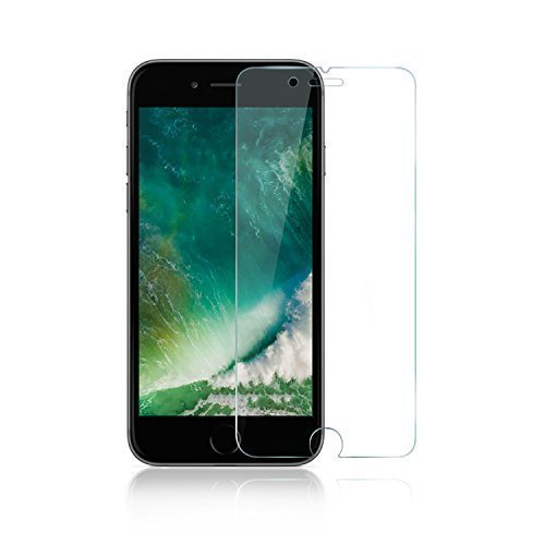 MyScreen Protector Diamond Glass iPhone 7