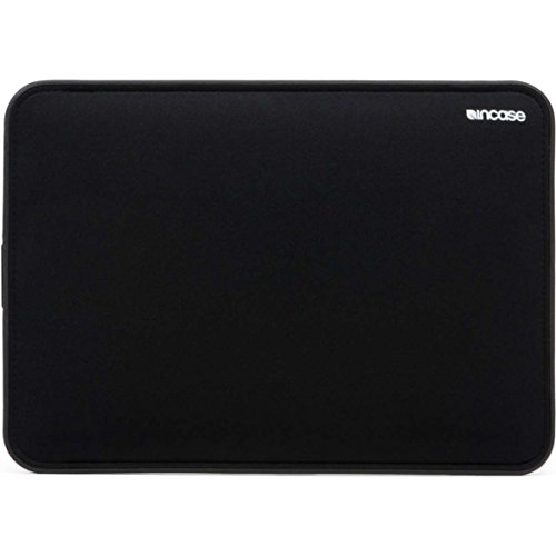 "Incase Neoprene Slip Cover for MacBook Pro 15"" With Retina Display Black"