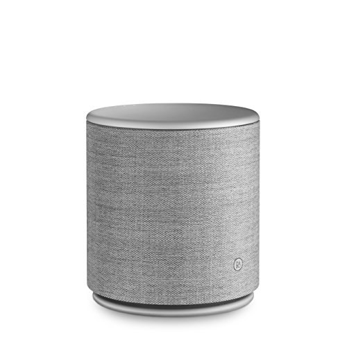 Bang & Olufsen BeoPlay M5 Bluetooth Speaker Natural