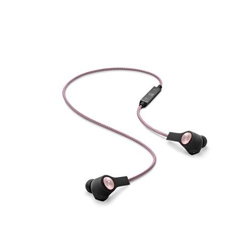BeoPlay H5 Wireless Earphone Dusty Rose