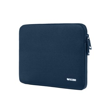 "Incase Neoprene Classic Sleeve for MB 12"" - Midnight Blue"