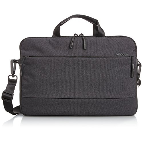 "Incase City Brief For MacBook 13"" Black"