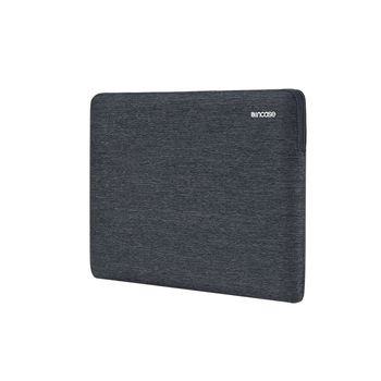 "Incase Slim Sleeve for MB Air 13"" - Heather Navy"
