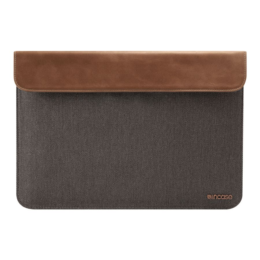 "Incase Pathway Slip Sleeve For MacBook Air 11"" Gabardine"