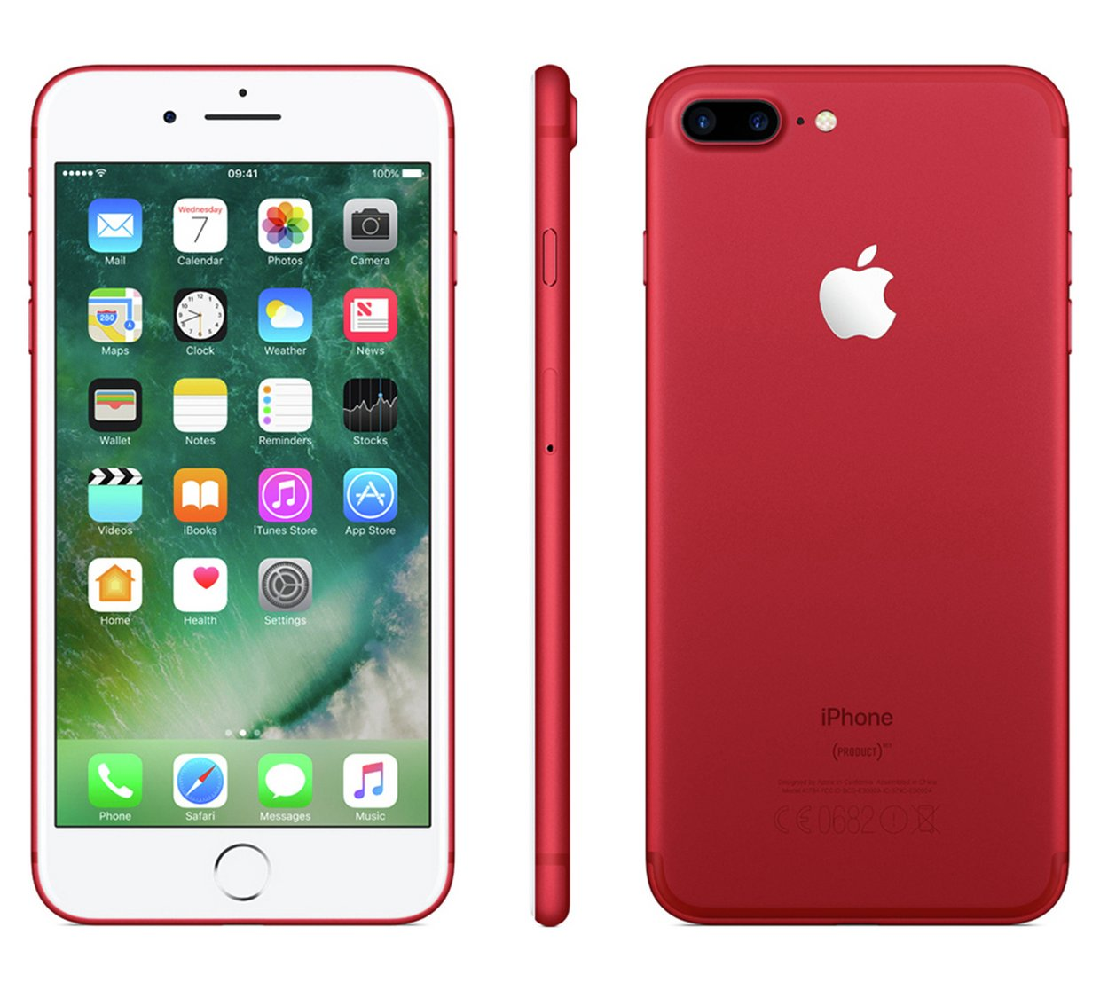 Image Result For Apple Iphone Repair Tracking