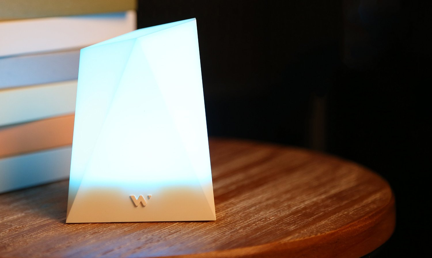 NOTTI Smart Mood Light