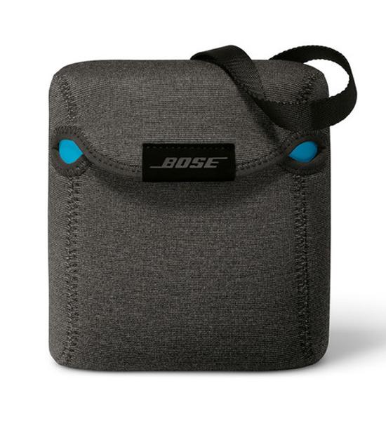Bose SoundLink Colour Gray