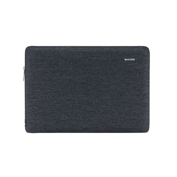 "Incase Slim Sleeve for MB Retina 13"" - Heather Navy"