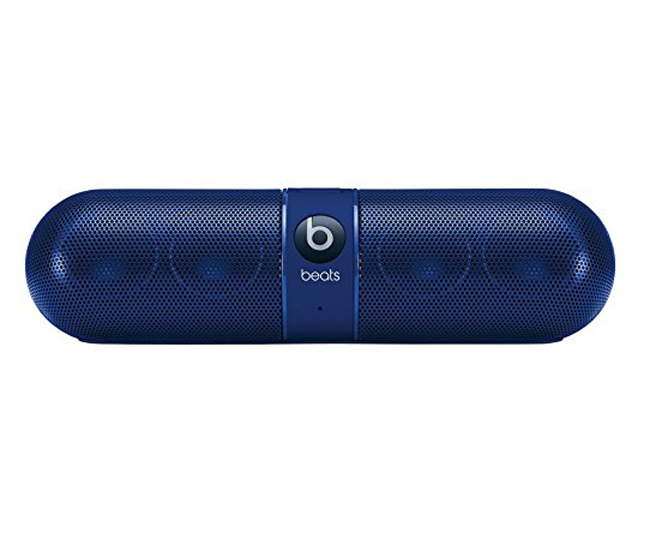 Beats Pill 2.0 Blue