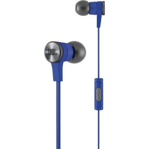 JBL Synchros E10 Blue