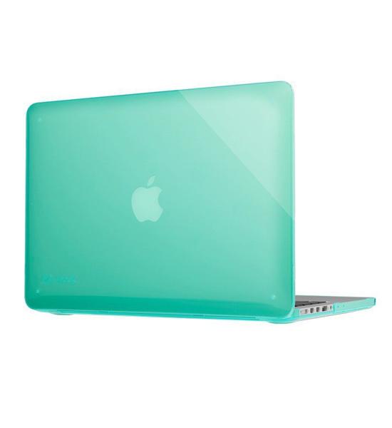 Speck SmartShell MacBook Pro 13 Mykonos Blue