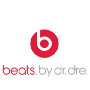 Beats logo | Tradeline Egypt Apple
