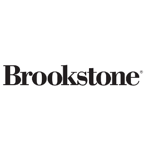 BROOKSTONE logo | Tradeline Egypt Apple