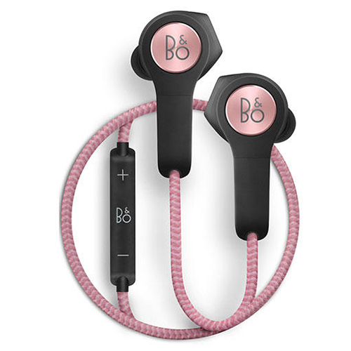 BeoPlay H5 Wireless Earphone Dusty Rose | Tradeline Egypt Apple