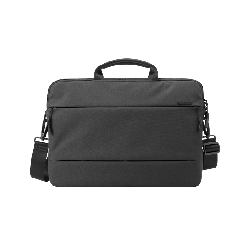 "Incase City Brief For MacBook 15"" Black"