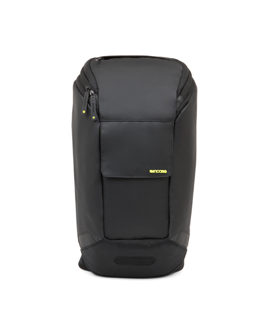 Incase Range Backpack Large Black