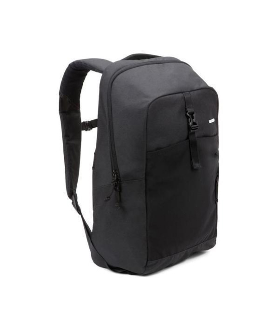 "Incase Cargo Backpack fits up to MacBook Pro 15"" Black"