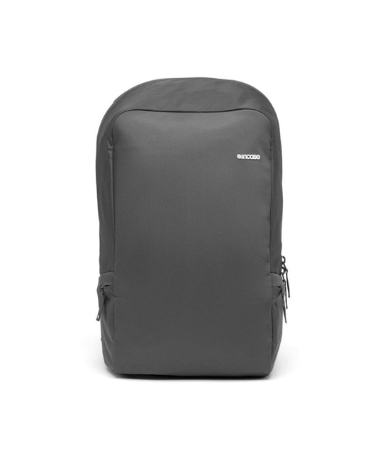 "Incase Icon Compact Backpack for Macbook pro 15"" Charcoal"