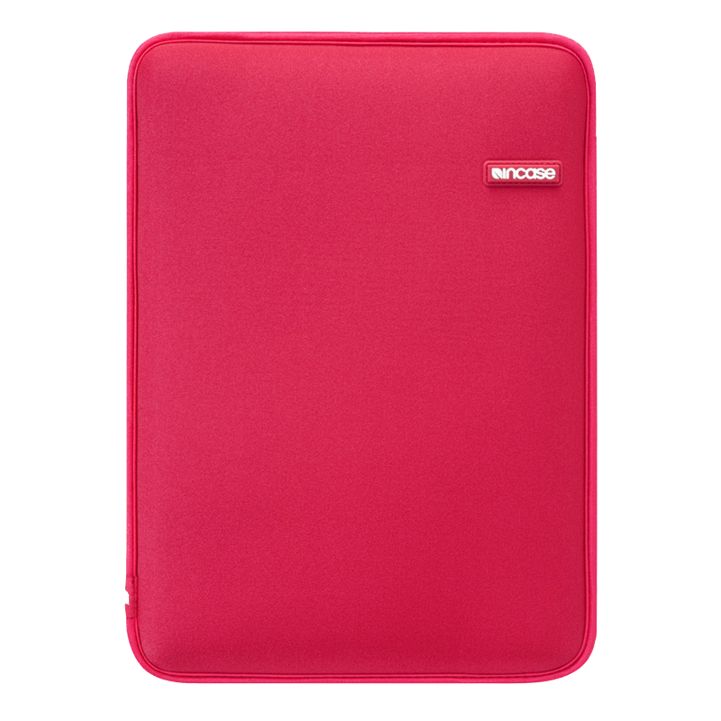 "Incase Neoprene Sleeve For MacBook Air 11"" Cranberry"