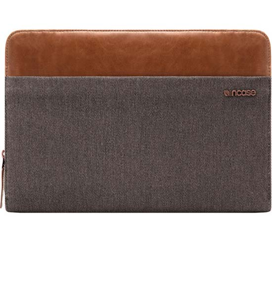 "Incase Pathway Folio For MacBook Air 13"" Gabardine"