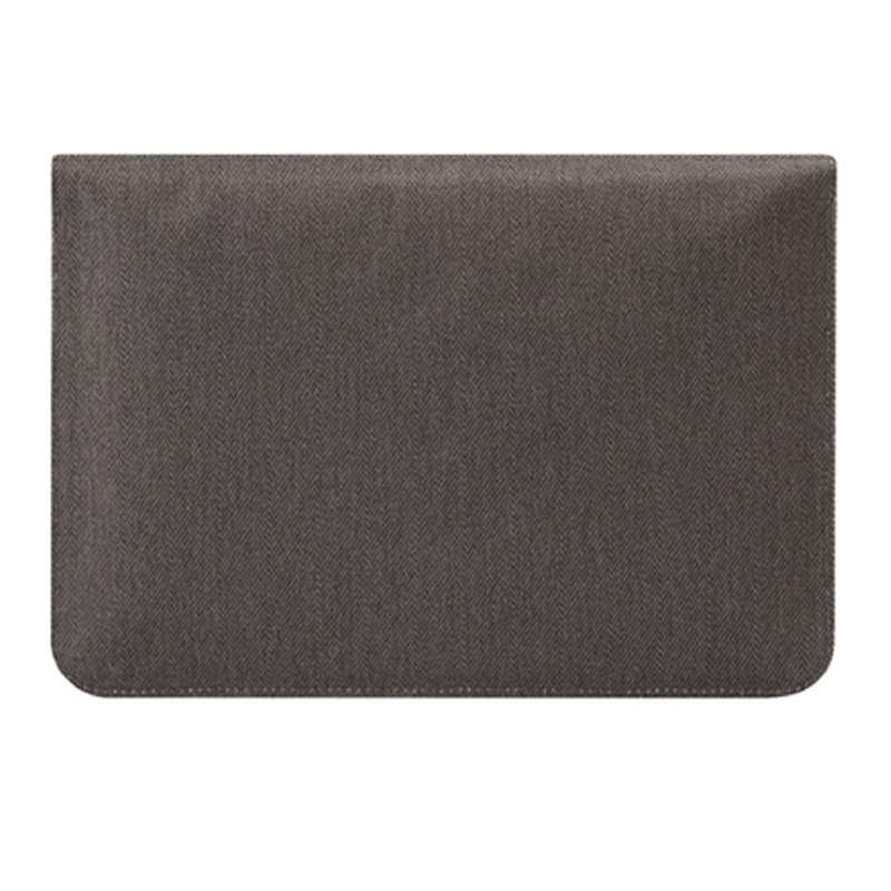 "Incase Pathway Slip Sleeve For MacBook Air 13"" Gabardine"