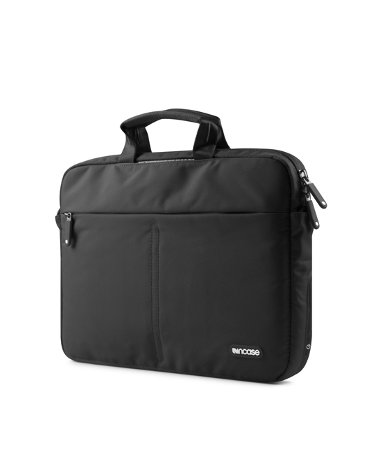 "Incase Sling Sleeve Deluxe For MacBook Pro 13"" Black"