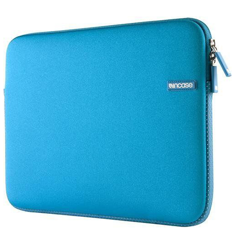"Incase Neoprene Sleeve For MacBook Pro 13"" Blue"