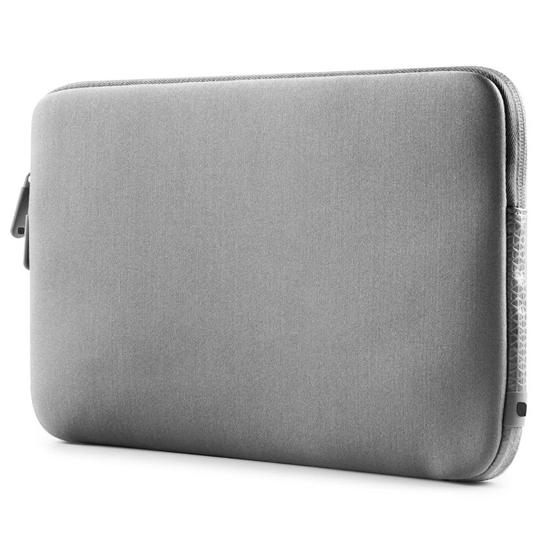 "Incase Neoprene Pro Sleeve For MacBook Air 11"" Slate Gray"