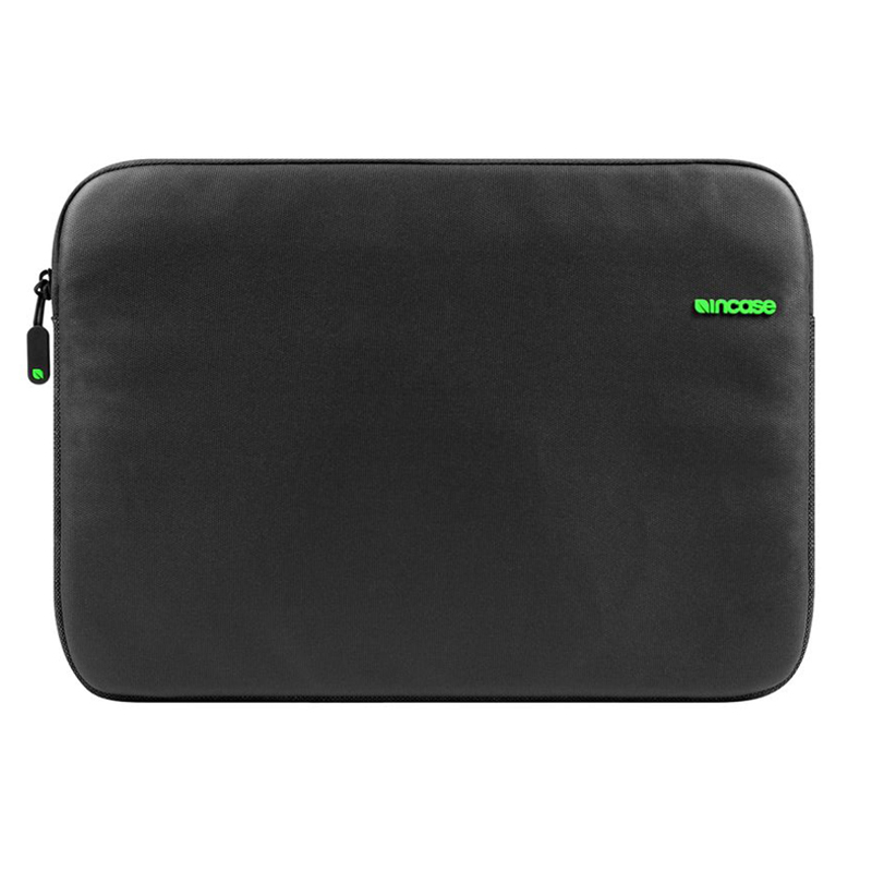 "Incase City Sleeve For MacBook Air 11"" Black"