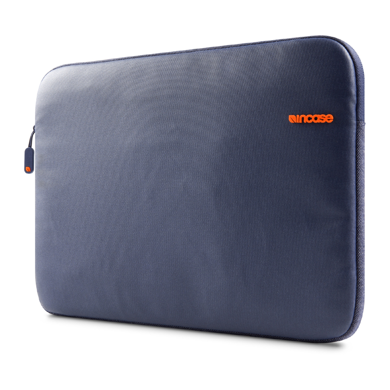 "Incase City Sleeve For MacBook Pro Retina 15"" Navy"